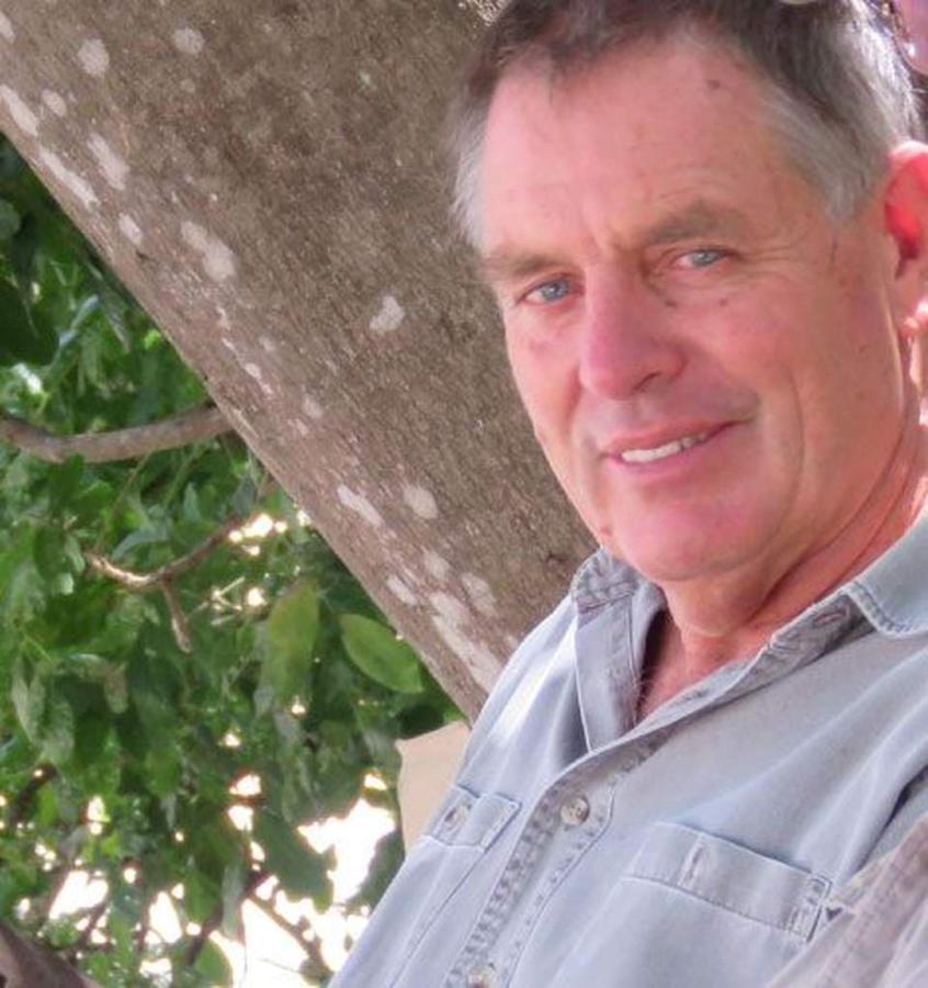 Ian Craig - NRT & Lewa Founder.jpg