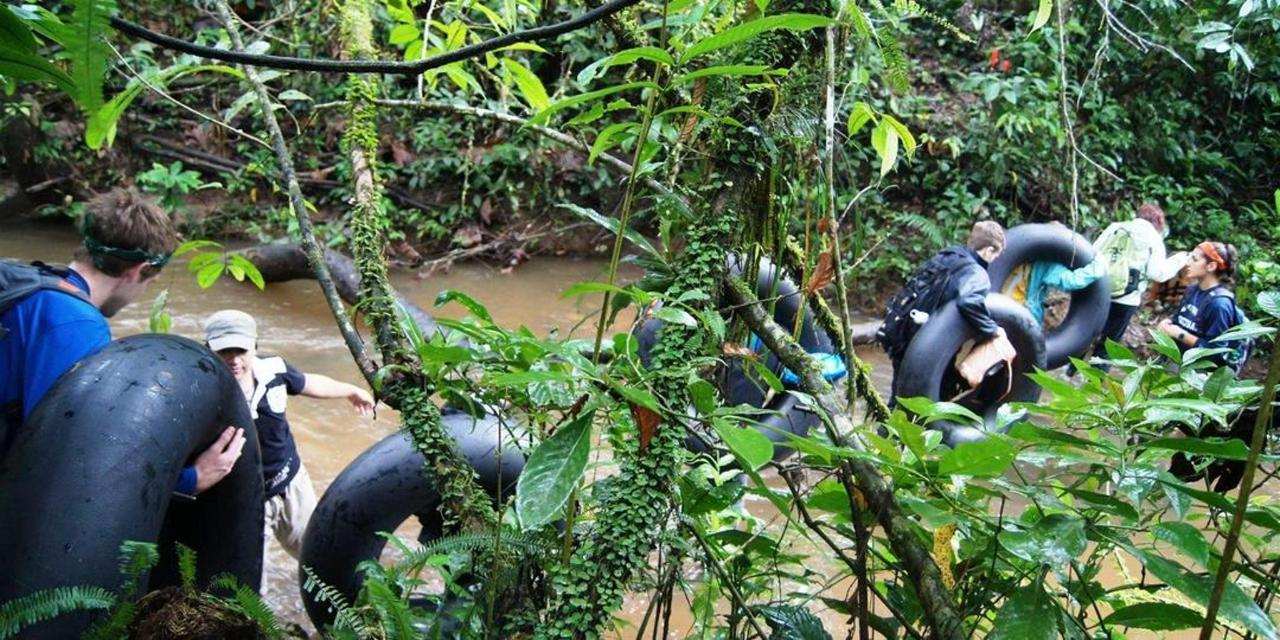bird-observation-a-medicinal-plants-a-giant-ceibo-tree-a-river-tubbing-a-privat-7.JPG.1080x540.JPG