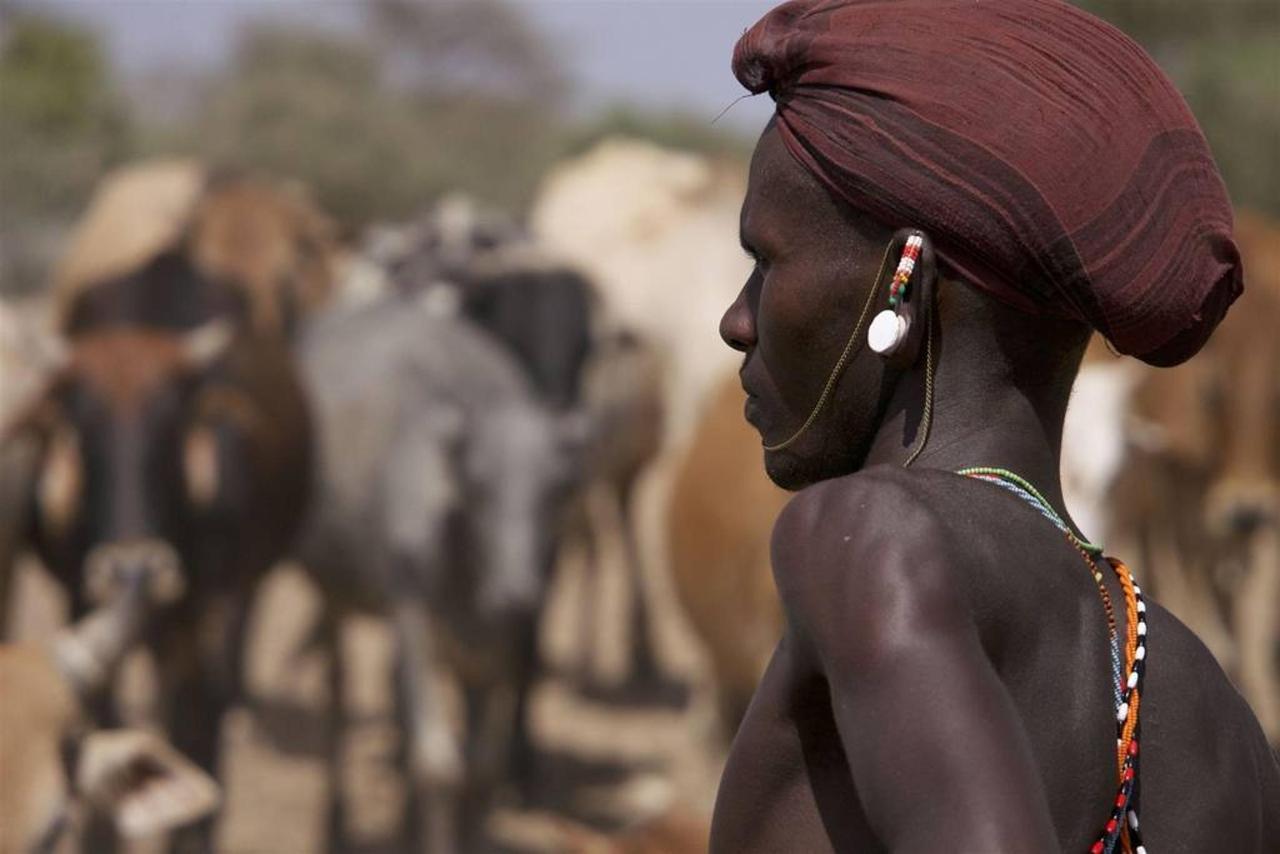 Samburu herdsman.jpg