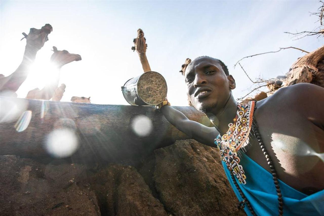 Samburu pastoralist.jpg