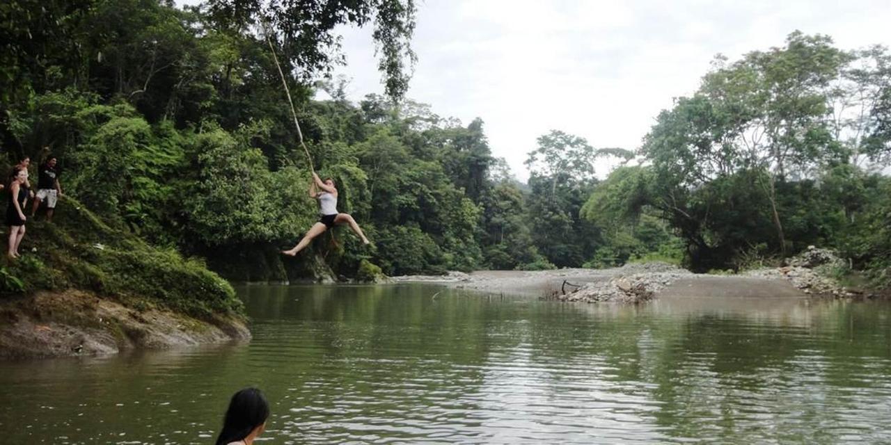 bird-observation-a-medicinal-plants-a-giant-ceibo-tree-a-river-tubbing-a-privat-45.JPG.1080x540.JPG