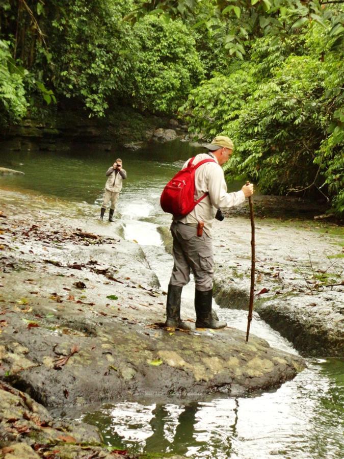 rainforest-jungle-trekking-a-cascade-latas-fine-aroma-of-the-ecuadorian-cacao-converted-in-c-7.JPG.1024x0.JPG