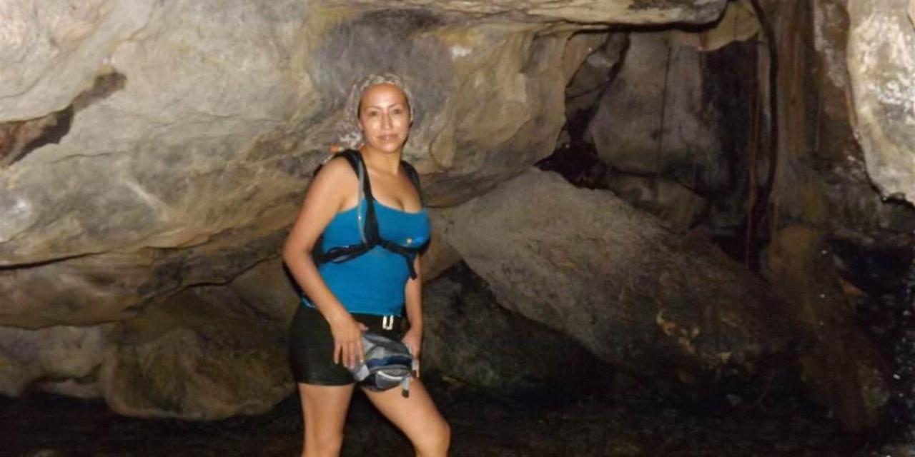 jungle-bike-thrill-waterfalls-expedite-live-rain-forest-kichwa-survivor-swimming-am-14.JPG.1080x540.JPG