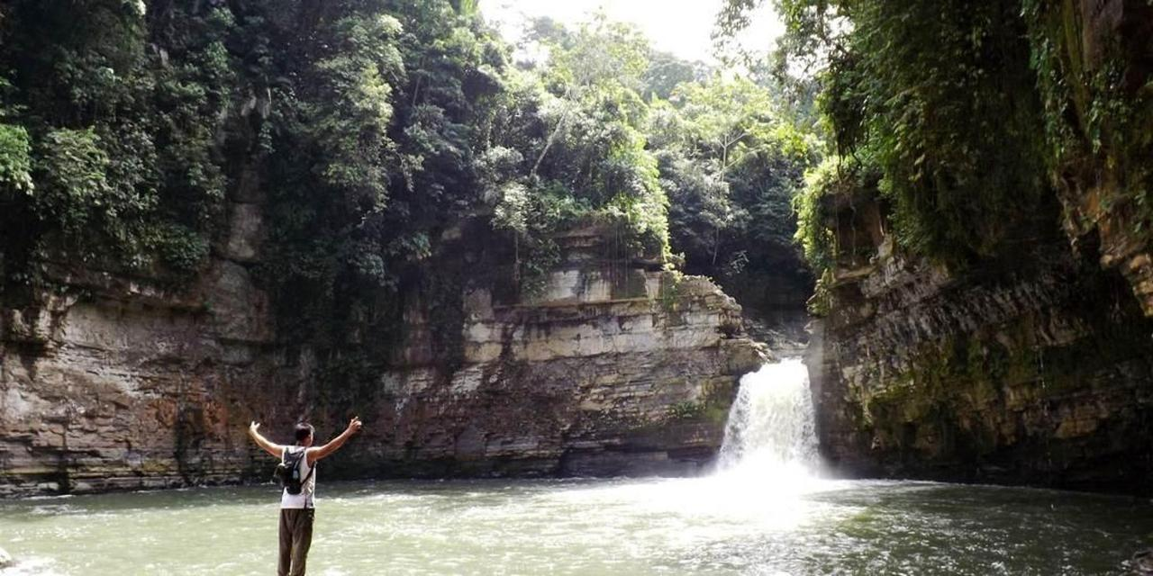 jungle-bike-thrill-waterfalls-expedite-live-rain-forest-kichwa-survivor-swimming-am-17.JPG.1080x540.JPG