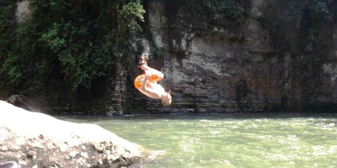 jungle-bike-thrill-waterfalls-expedite-live-rain-forest-kichwa-survivor-swimming-am-20.JPG.1080x540.JPG