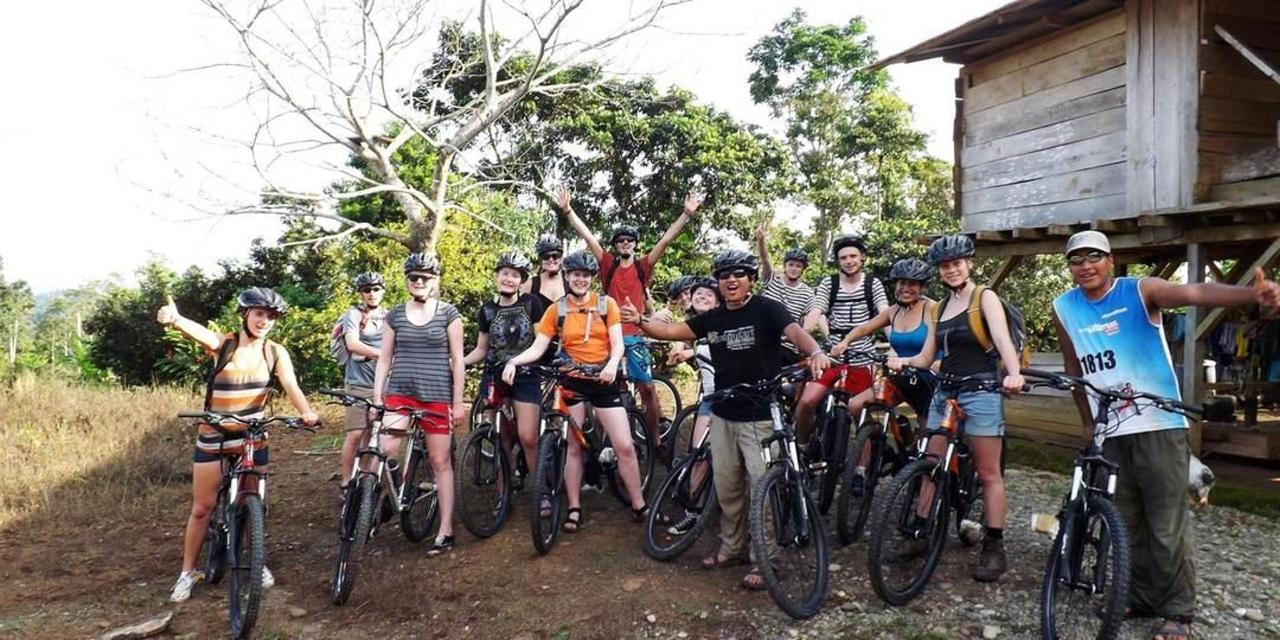 jungle-bike-thrill-waterfalls-expedite-live-rain-forest-kichwa-survivor-swimming-am-32.JPG.1080x540.JPG