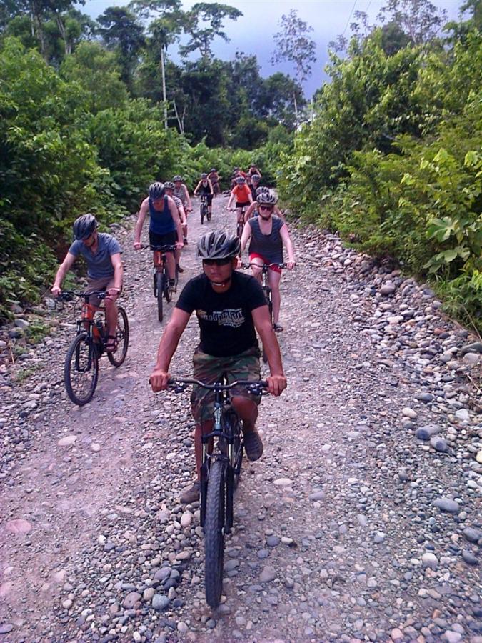 jungle-bike-thrill-waterfalls-expedite-live-rain-forest-kichwa-survivor-swimming-am-37.jpg.1024x0.jpg
