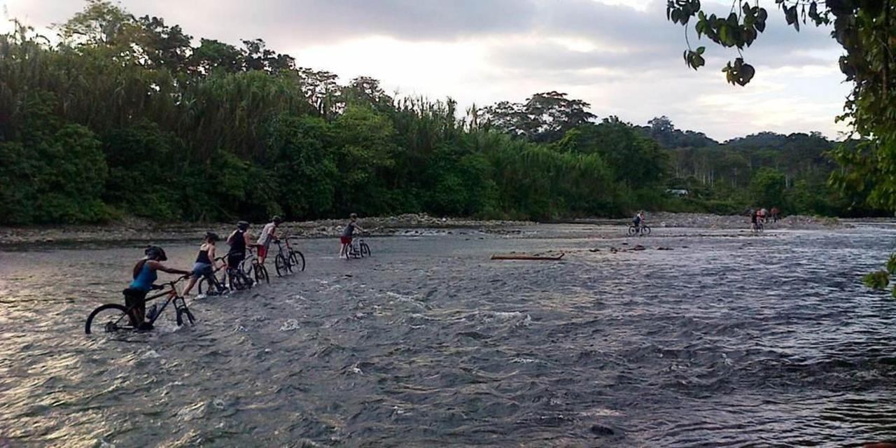 jungle-bike-thrill-waterfalls-expedite-live-rain-forest-kichwa-survivor-swimming-am-45.jpg.1080x540.jpg
