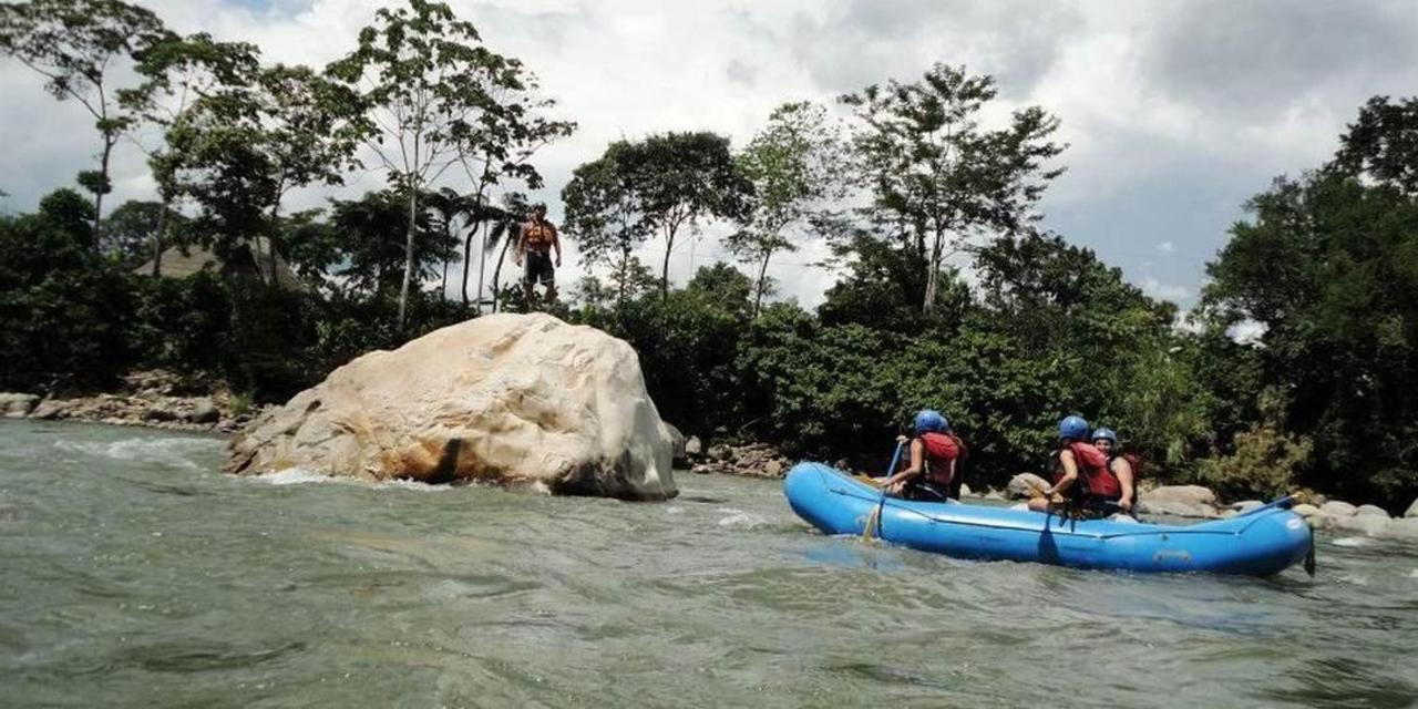 exciting-day-trip-rafting-12.jpg.1080x540.jpg