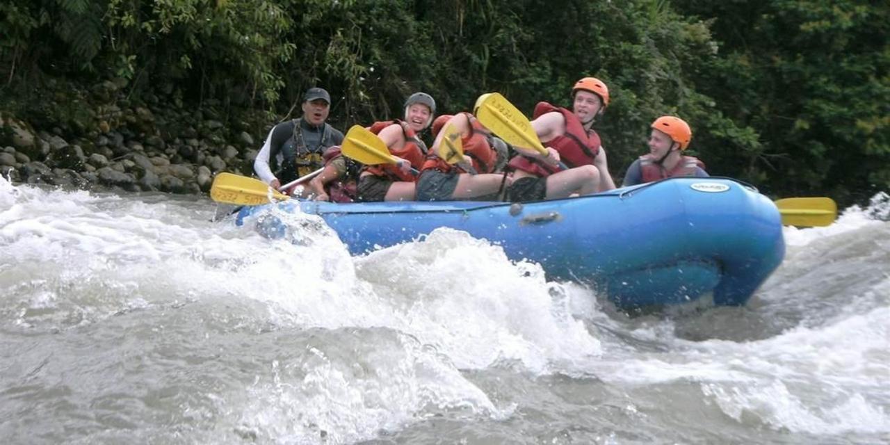 exciting-day-trip-rafting-21.JPG.1080x540.JPG