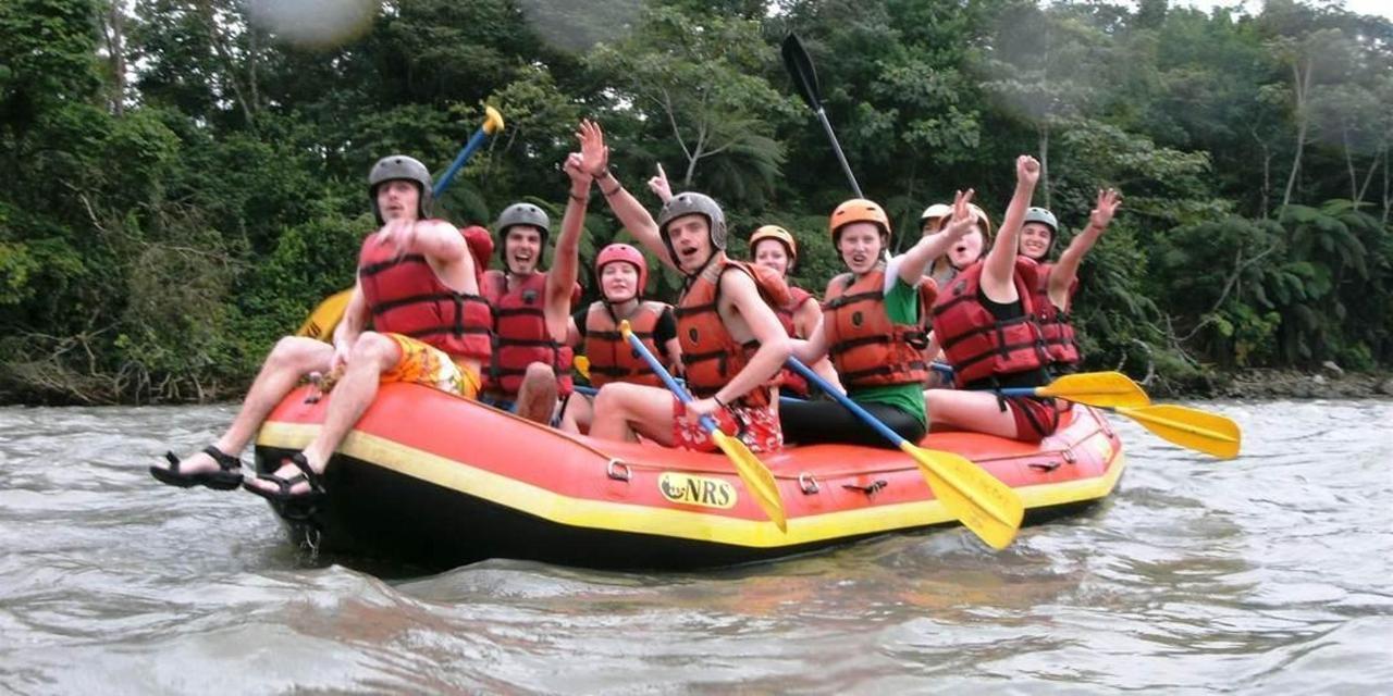 exciting-day-trip-rafting-26.JPG.1080x540.JPG