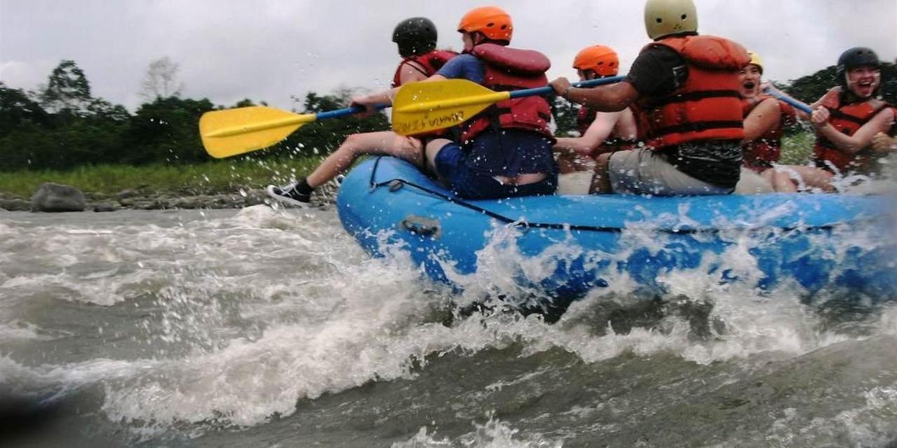 exciting-day-trip-rafting-27.JPG.1080x540.JPG