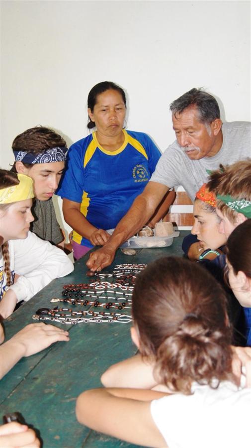 suchipakari-hotel-volunteers-ecuador-26.JPG.1024x0.JPG