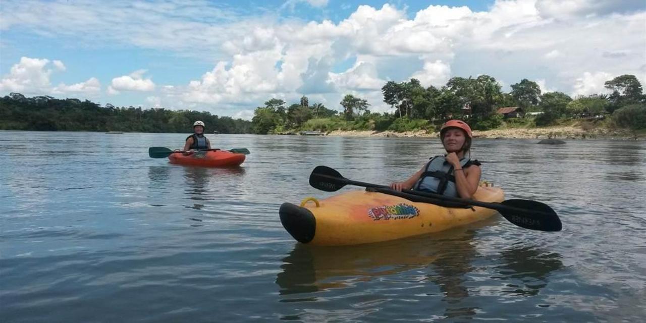 kayak-school.jpg