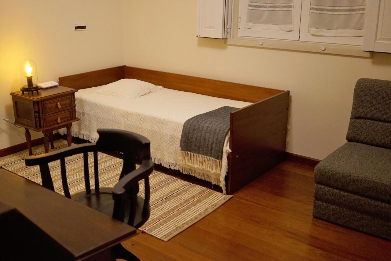single room01.jpg