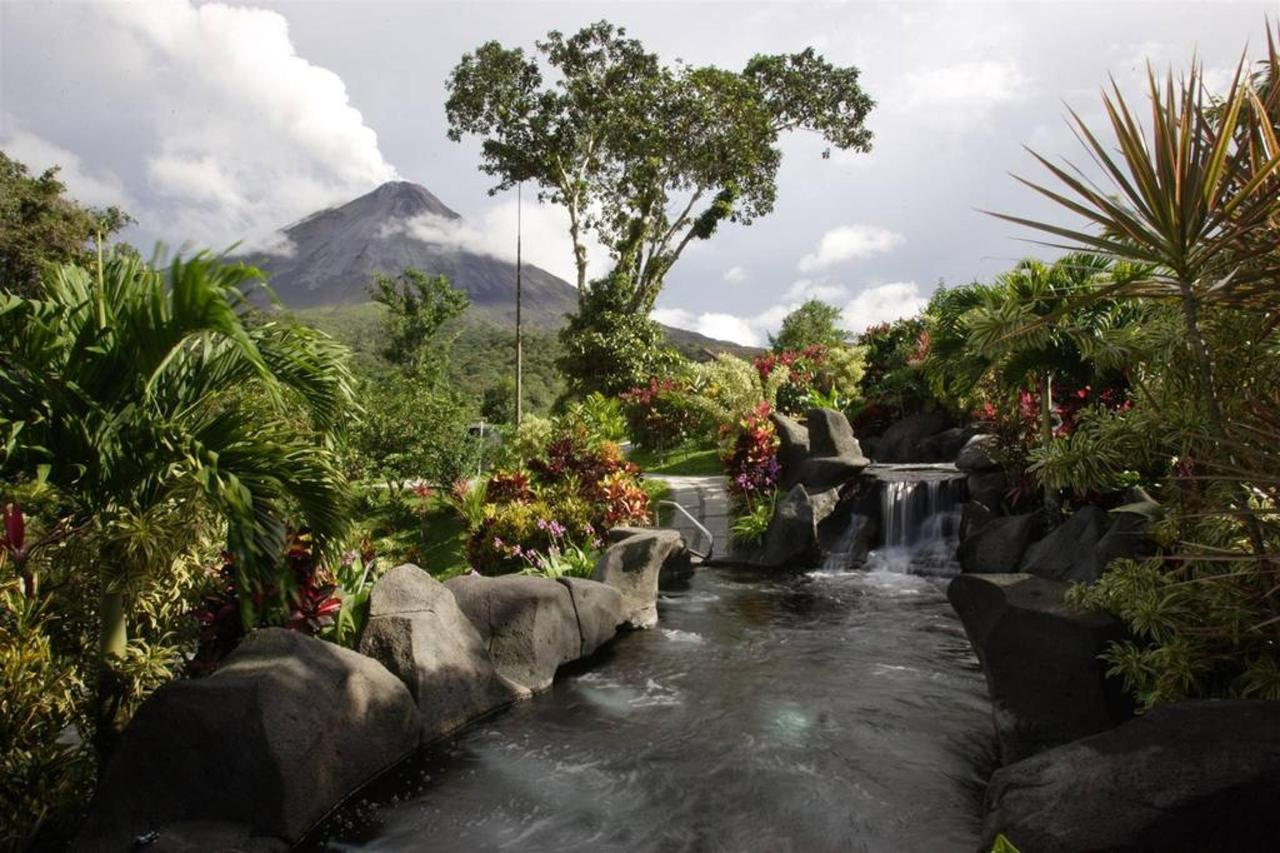 Hot Springs, Hotel Arenal Kioro Suites & Spa, La Fortuna, Costa Rica.jpg