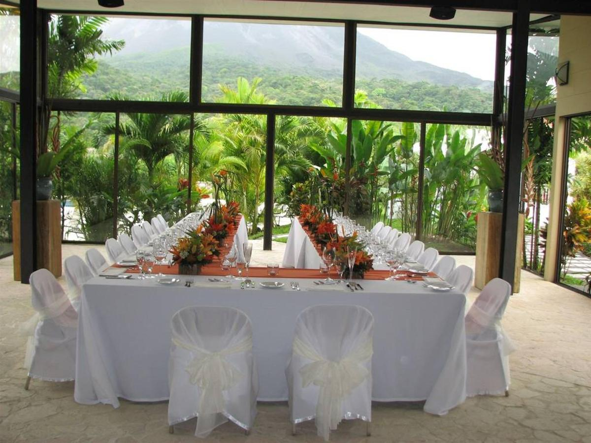 Meetings & Events, Hotel Arenal Kioro Suites & Spa, La Fortuna, Costa Rica.jpg