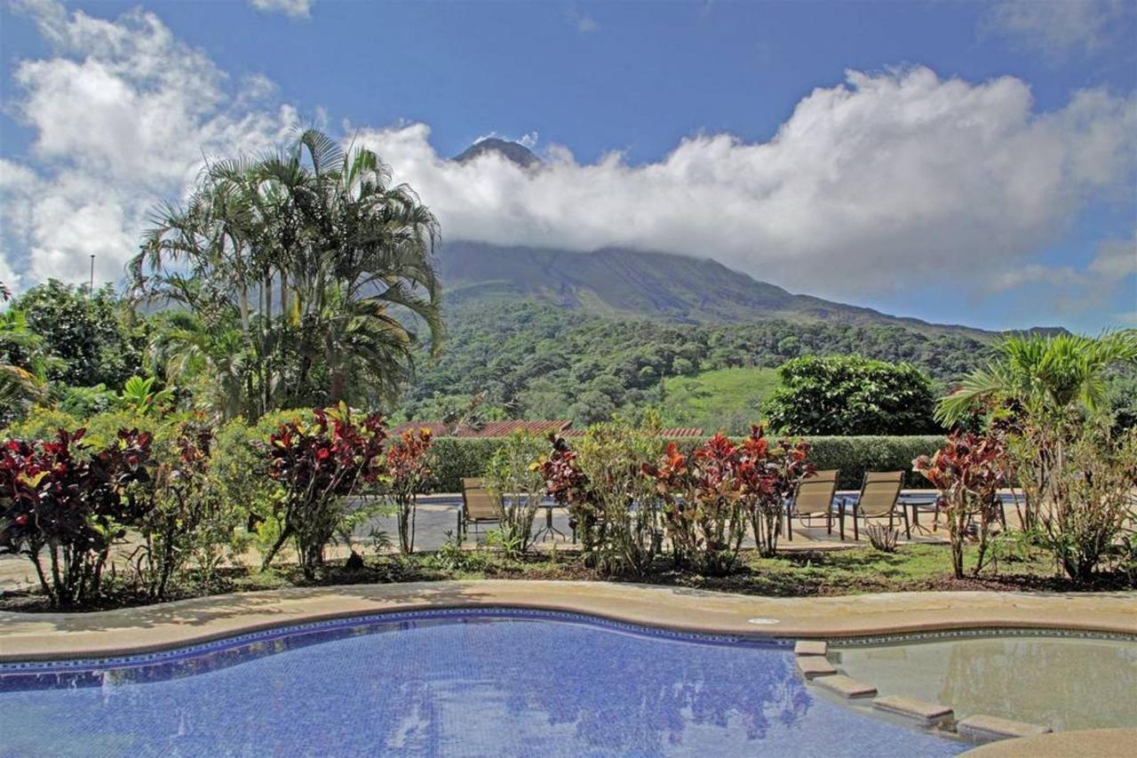 Hotel Arenal Kioro Suites & Spa, La Fortuna, Costa Rica.jpg