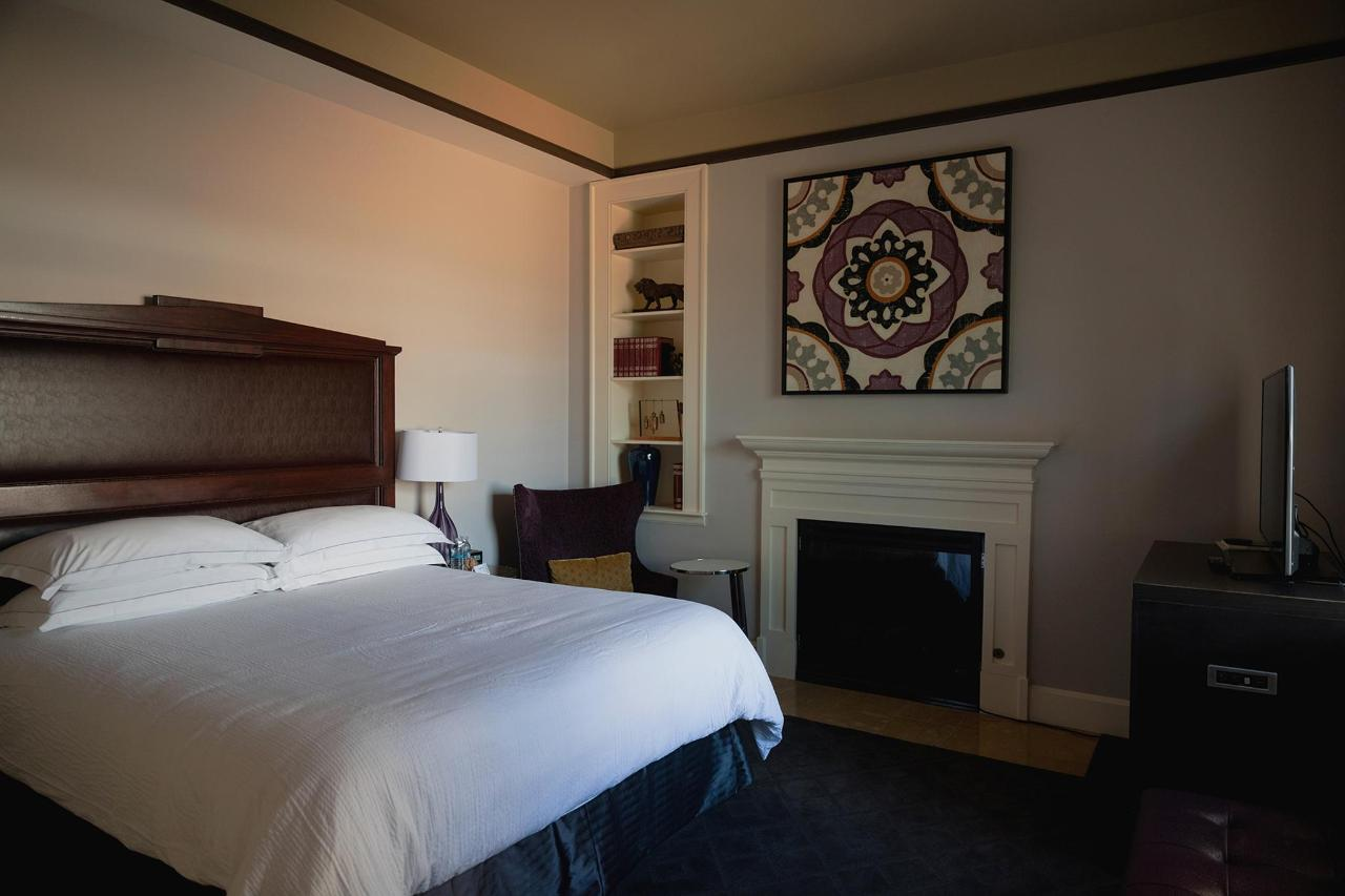 Executive State Room with Fireplace (limited availability).jpg