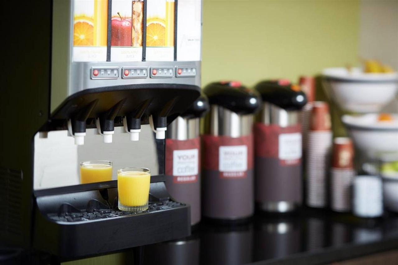 coffee-pots.jpg.1024x0.jpg