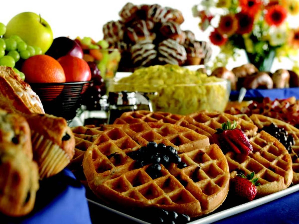 petit-déjeuner-gratuit-pour-un-merveilleux-wake-up.jpg.1024x0.jpg