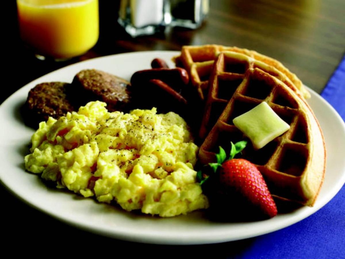 votre-petit-déjeuner-chaud-et-ready.jpg.1024x0.jpg