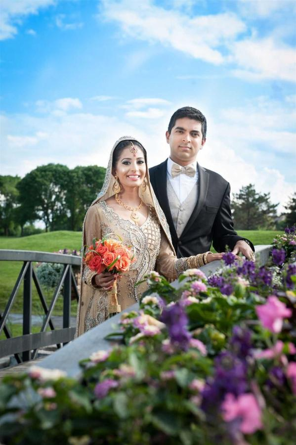 hasan-and-salma-valima-maha-designs-oak-brook-hilton-resort-79.jpg.1920x0.jpg