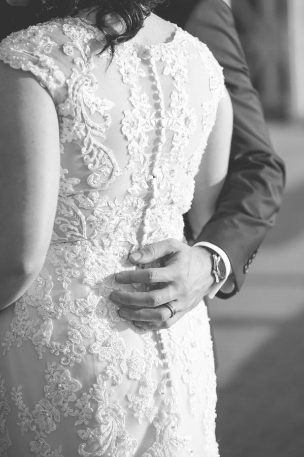 Wedding Previews-0006.jpg