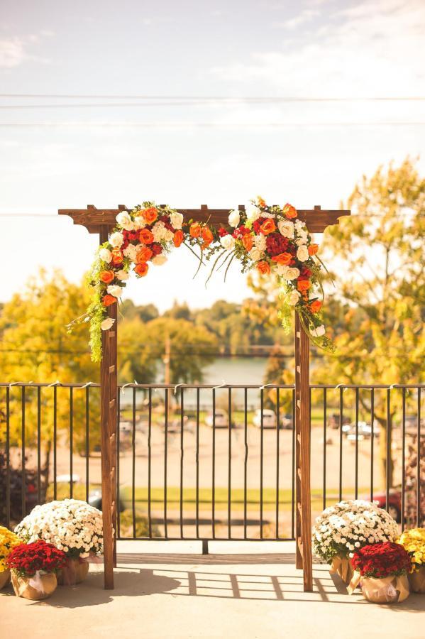 Wedding Previews-0097.jpg