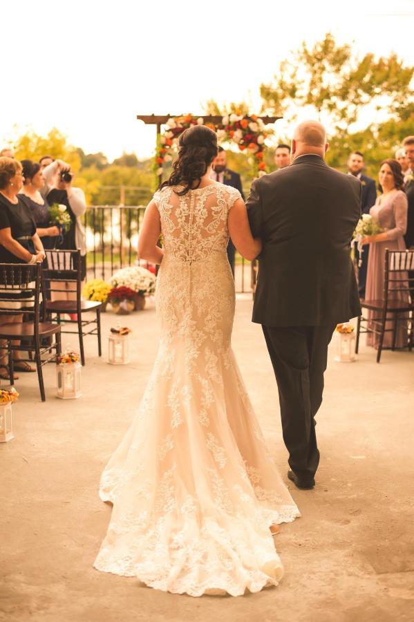 Wedding Previews-0116.jpg