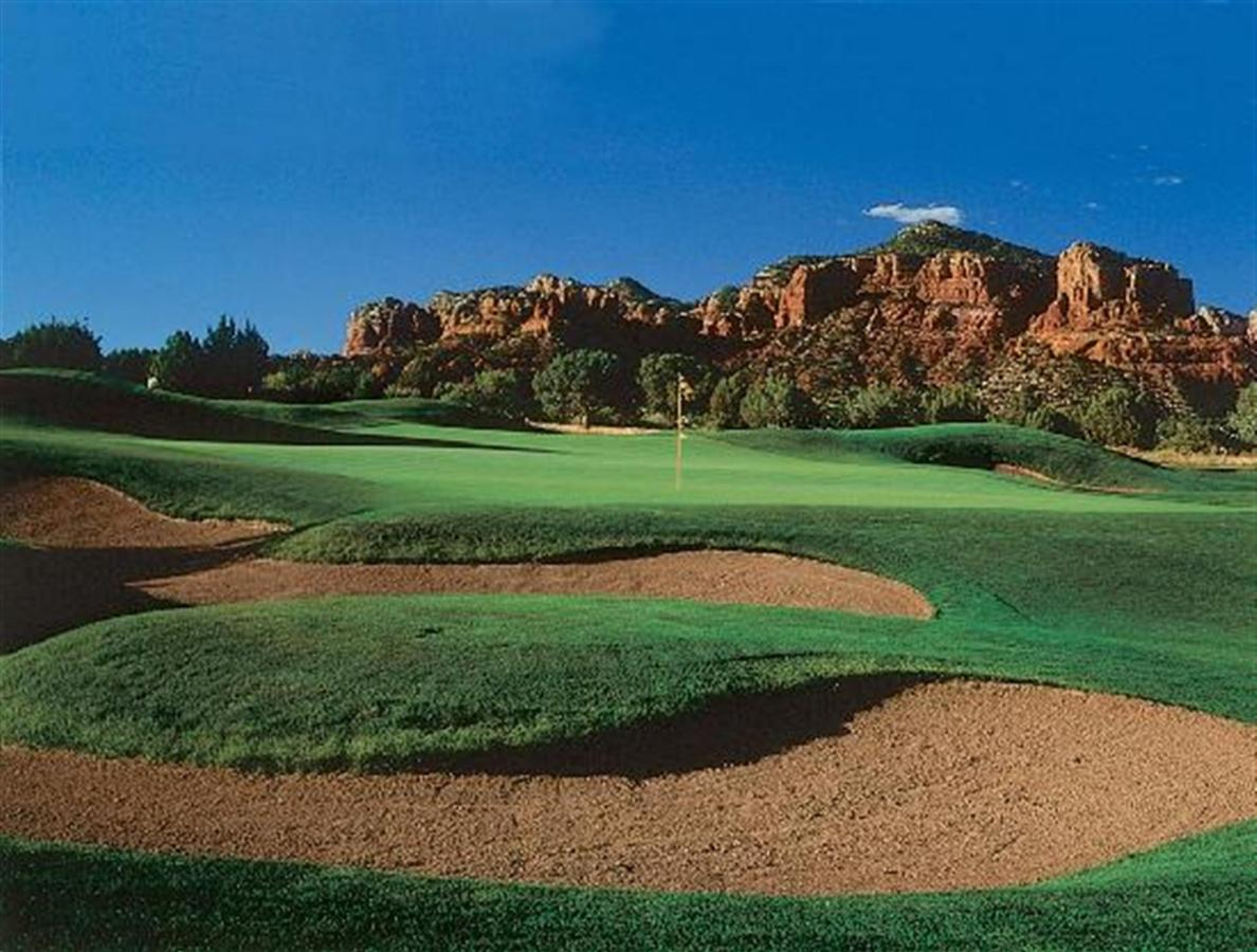 sedona-golf-resort.jpg.1024x0.jpg