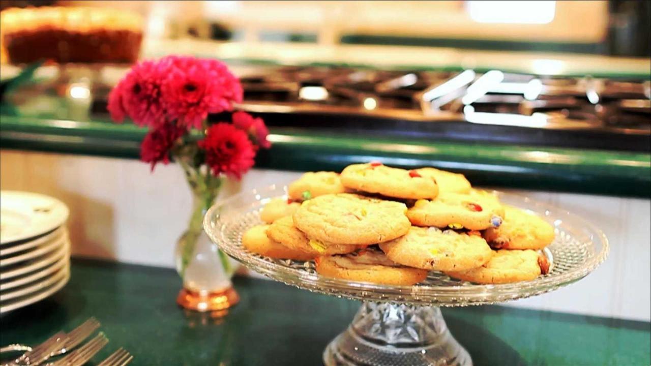 cookies.jpg.1920x0 (1).jpg