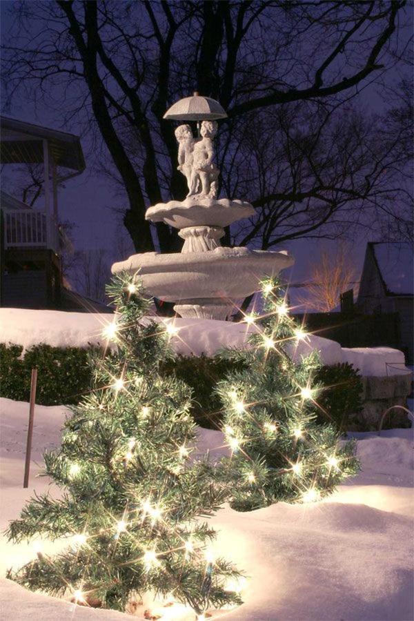 fountain-in-winter-1.jpg.1920x0.jpg