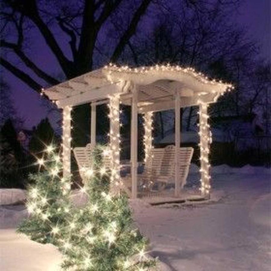 swing-in-winter.jpg.1920x0 (1).jpg