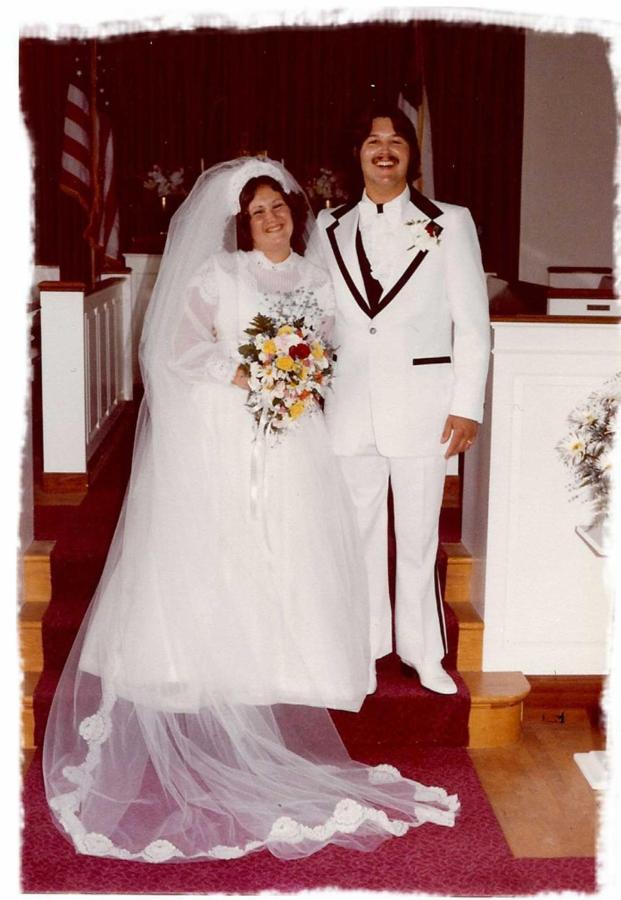 cheri-paul-wedding.jpg.1920x0.jpg