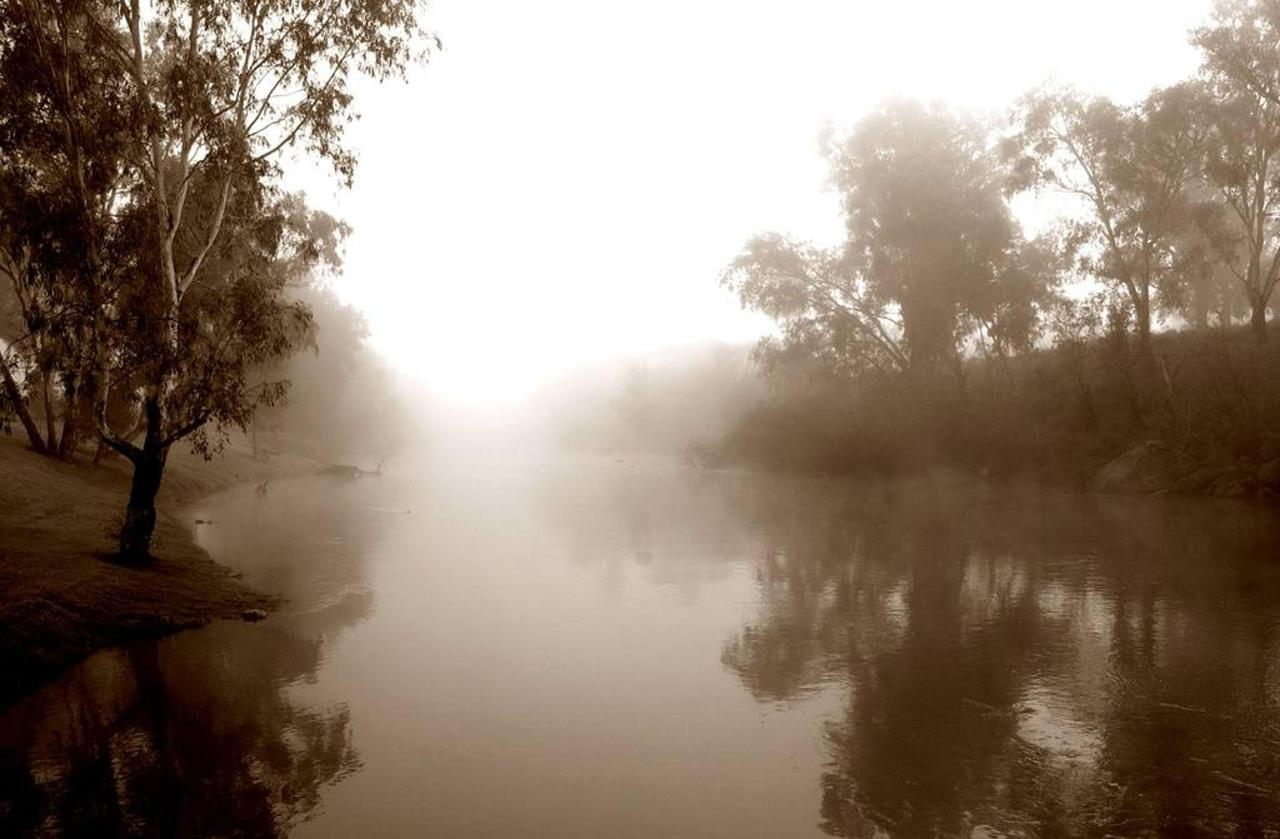 river.jpg.1024x0.jpg