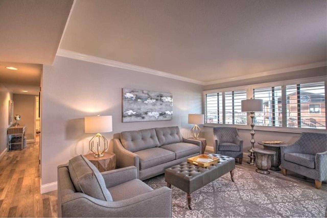 livingroom1-versie-2-2.jpg.1920x0.jpg