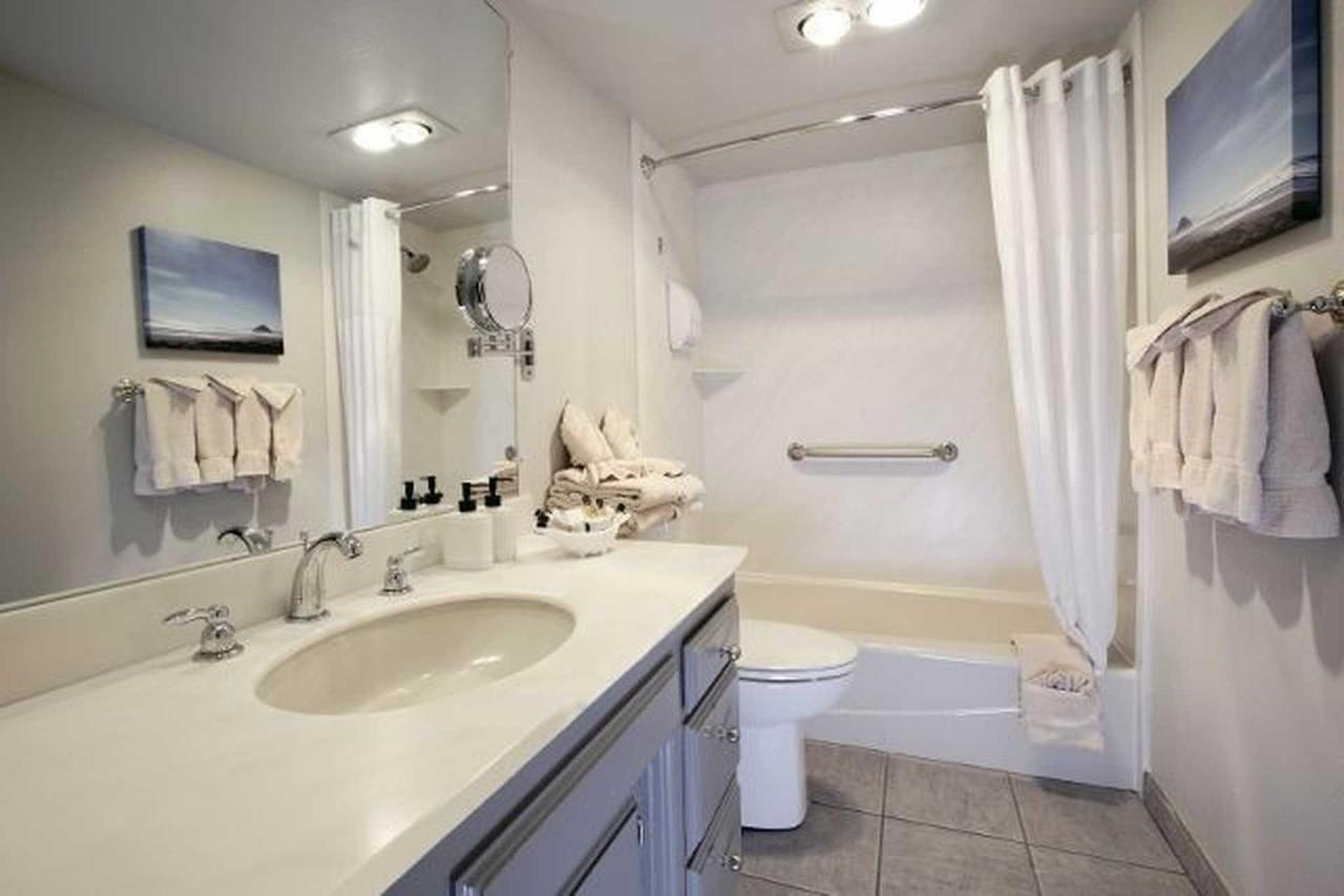 浴室景观的2.jpg.1920x0.jpg
