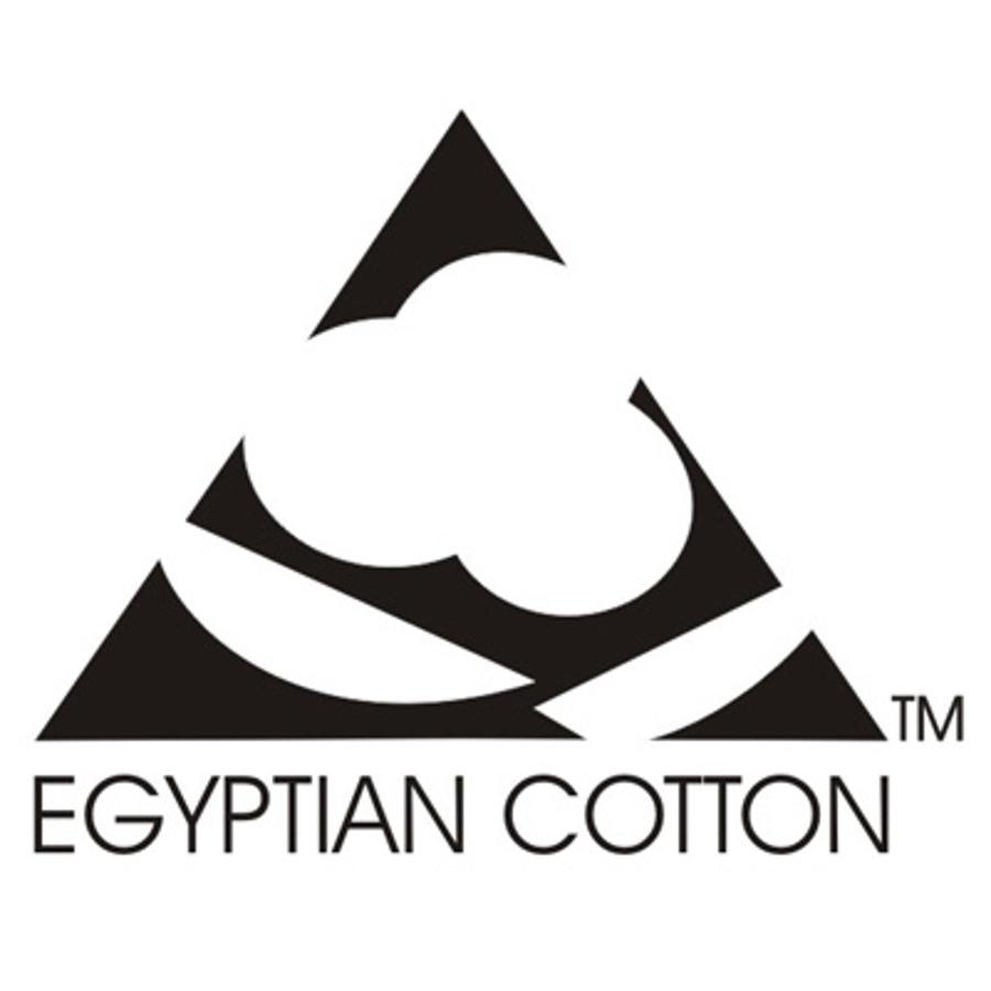 egyptisk-cotton.jpg