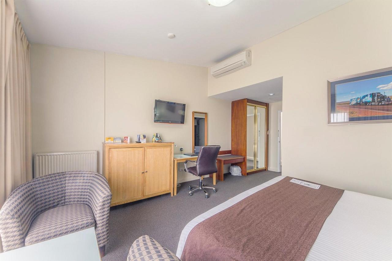 quality_motel_bathurst_-35.jpg