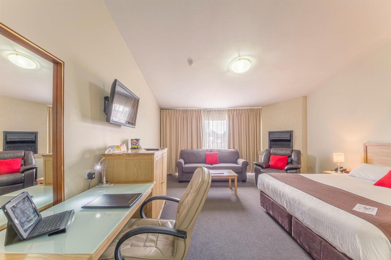 quality_motel_bathurst_-32.jpg