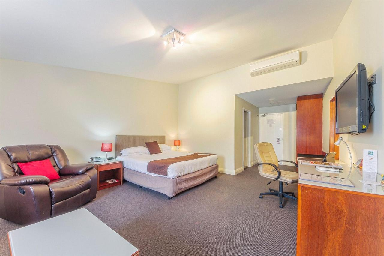 quality_motel_bathurst_-22.jpg