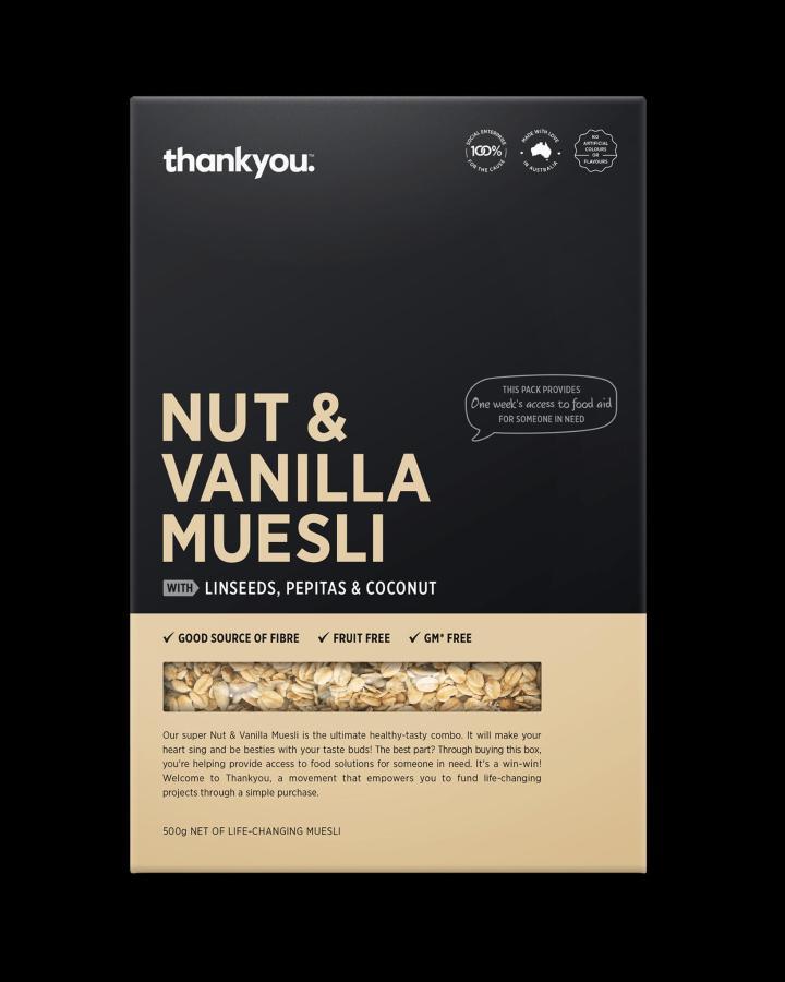 2014-vanillanut-muesli.png