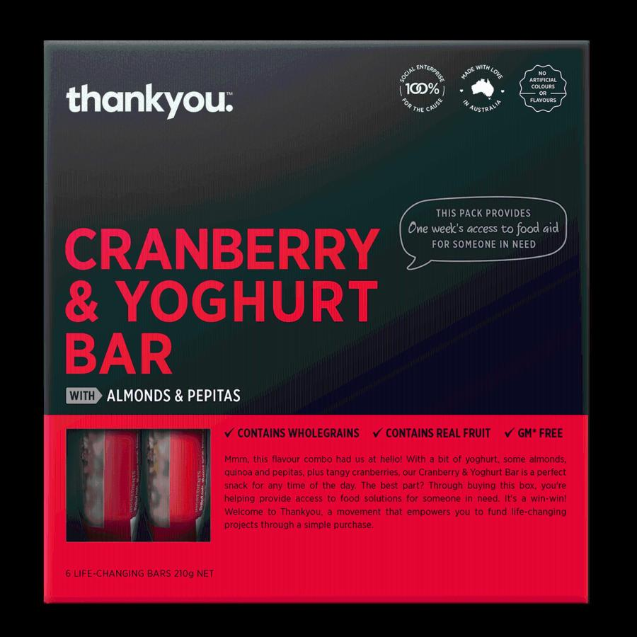 2014-cranberryyohgurt-6pack.png