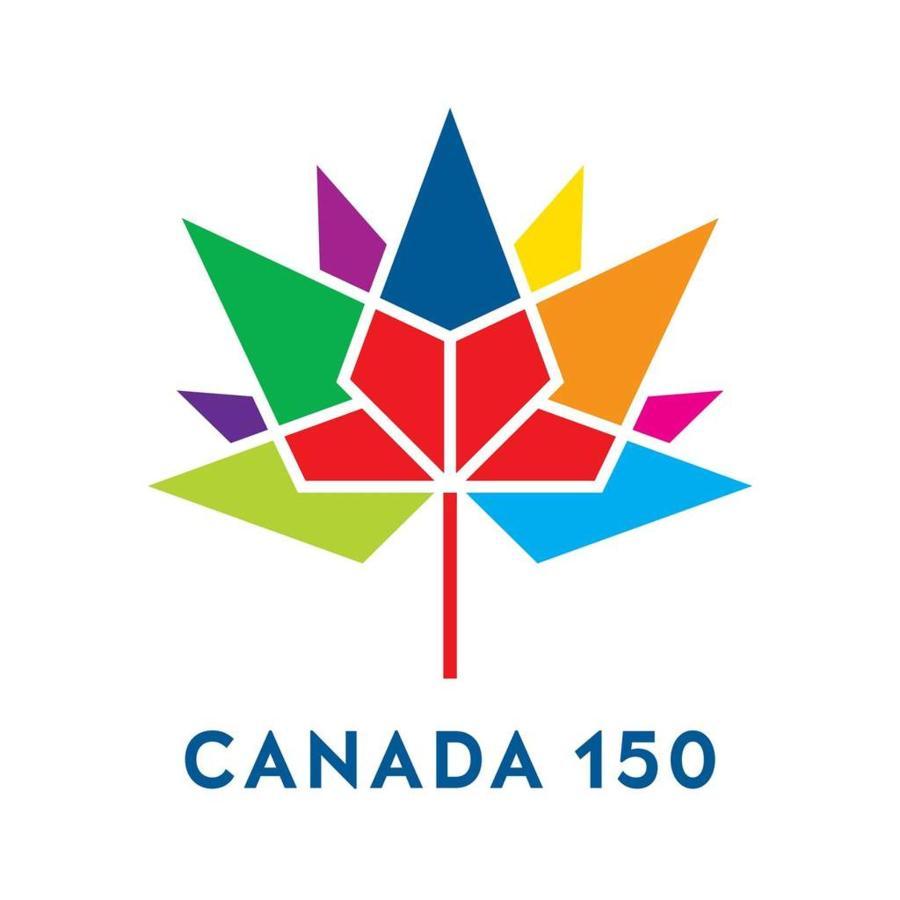 canada150_logo-multi.jpg.1024x0.jpg