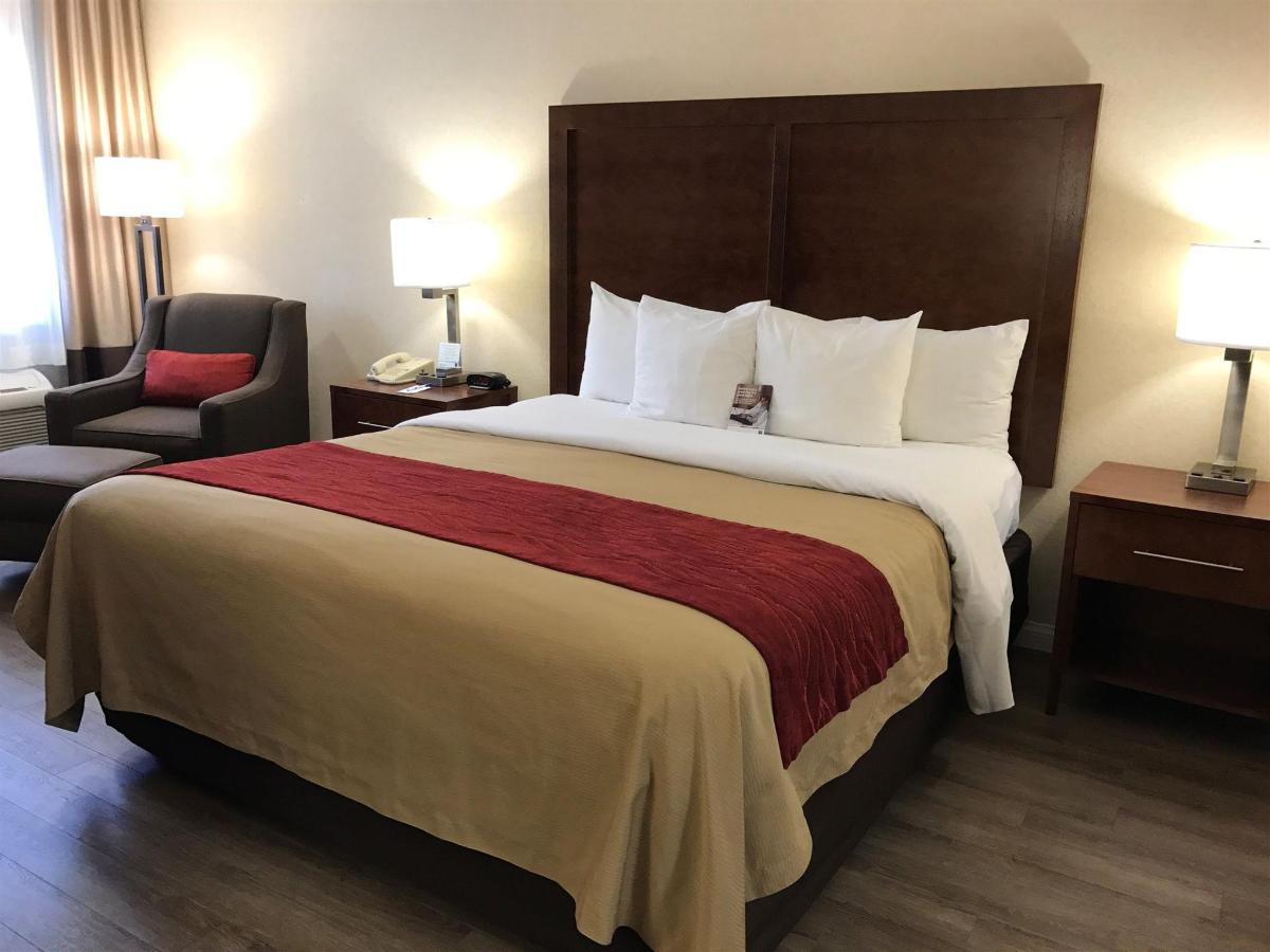 Rooms (4).JPG