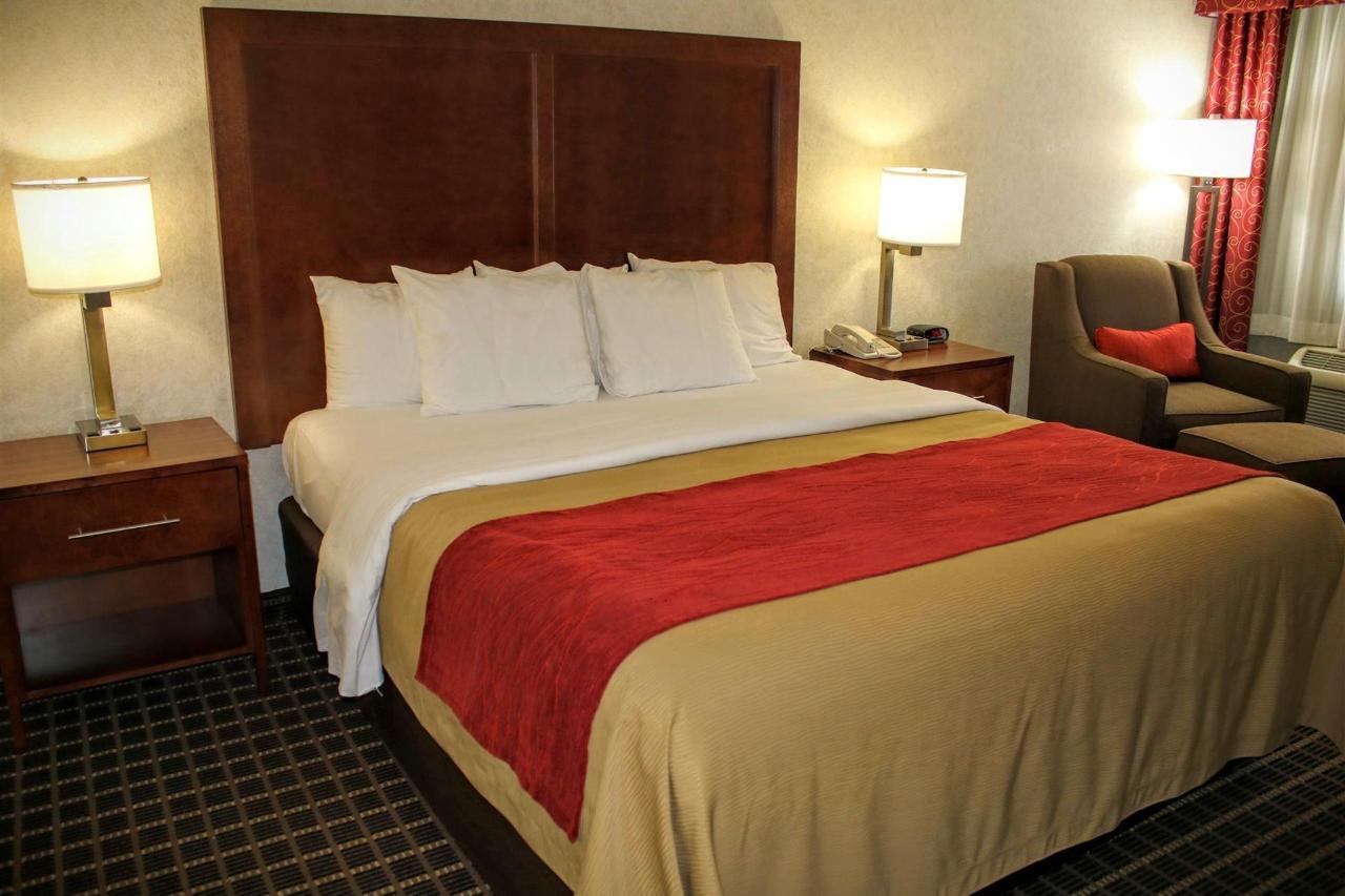 Rooms (11).jpg