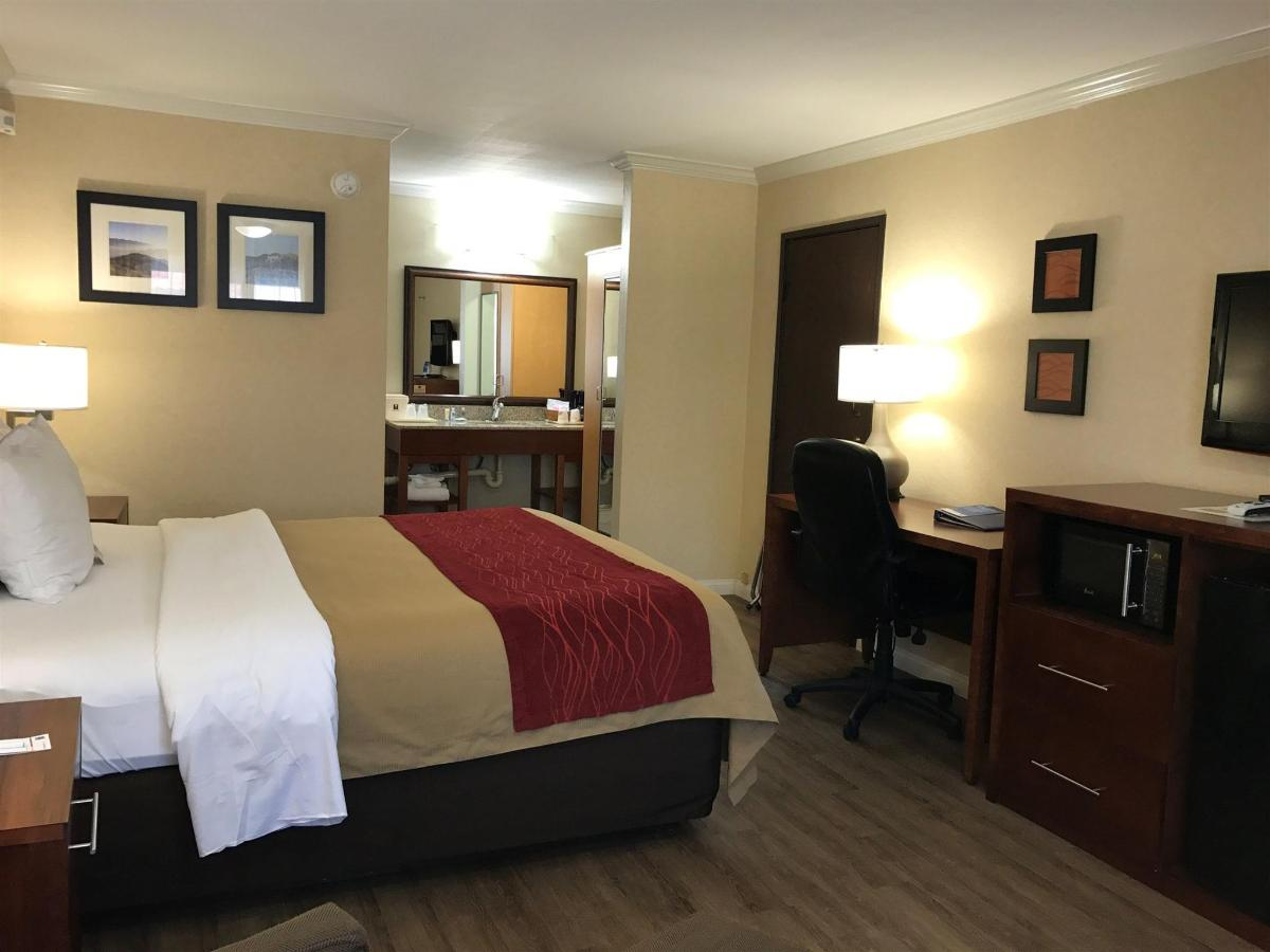 Rooms (13).JPG