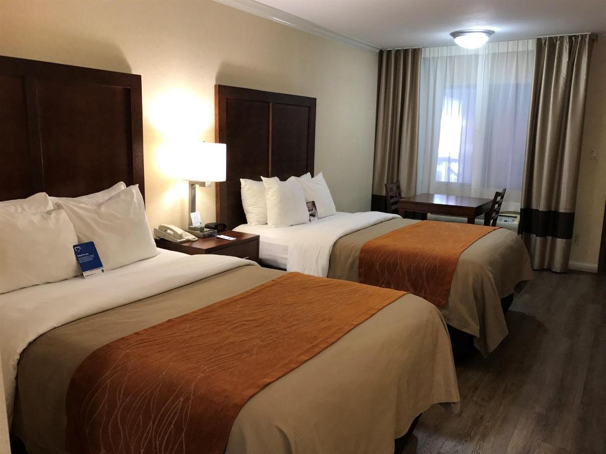 Rooms (24).JPG