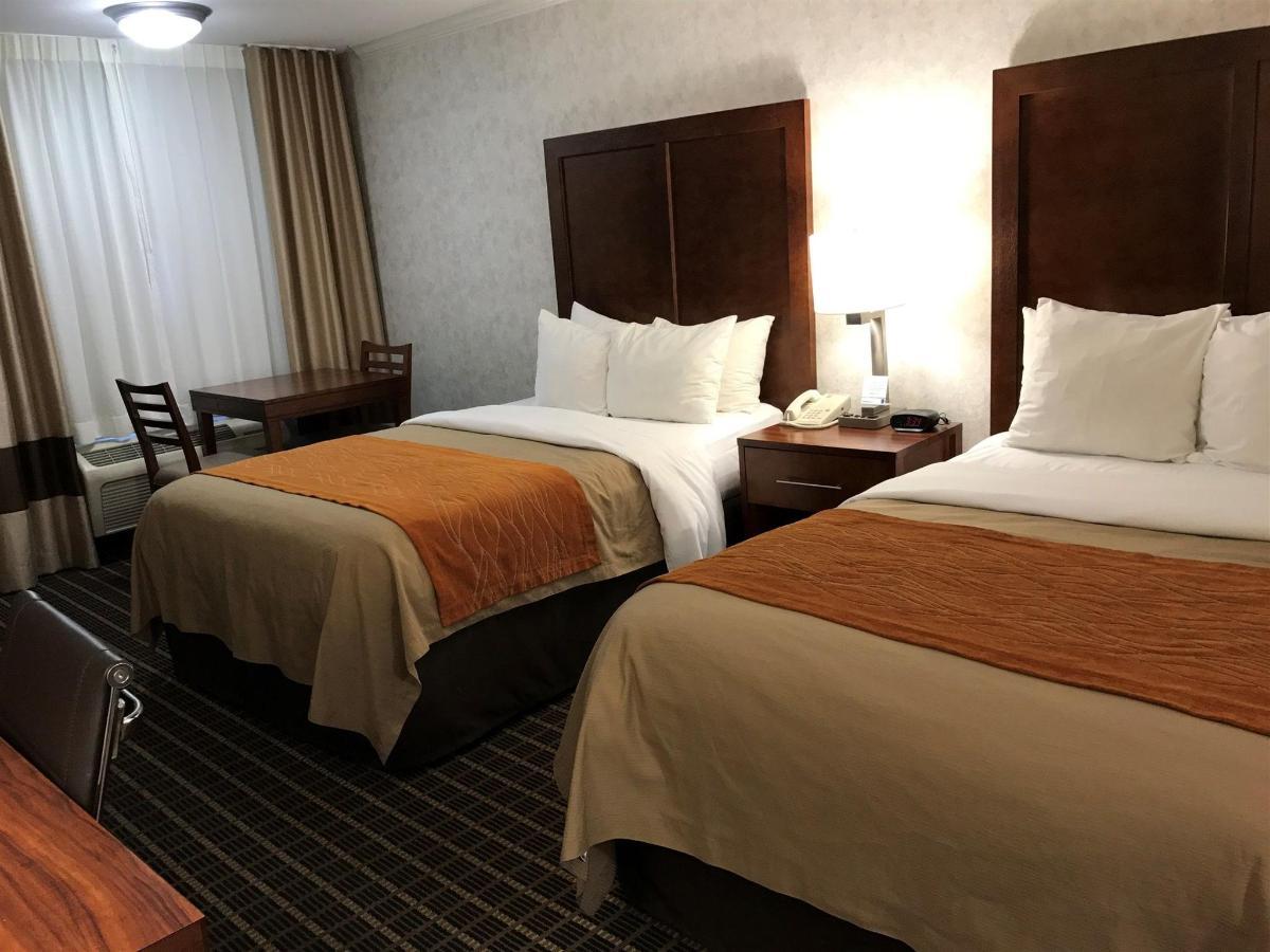 Rooms (31).JPG